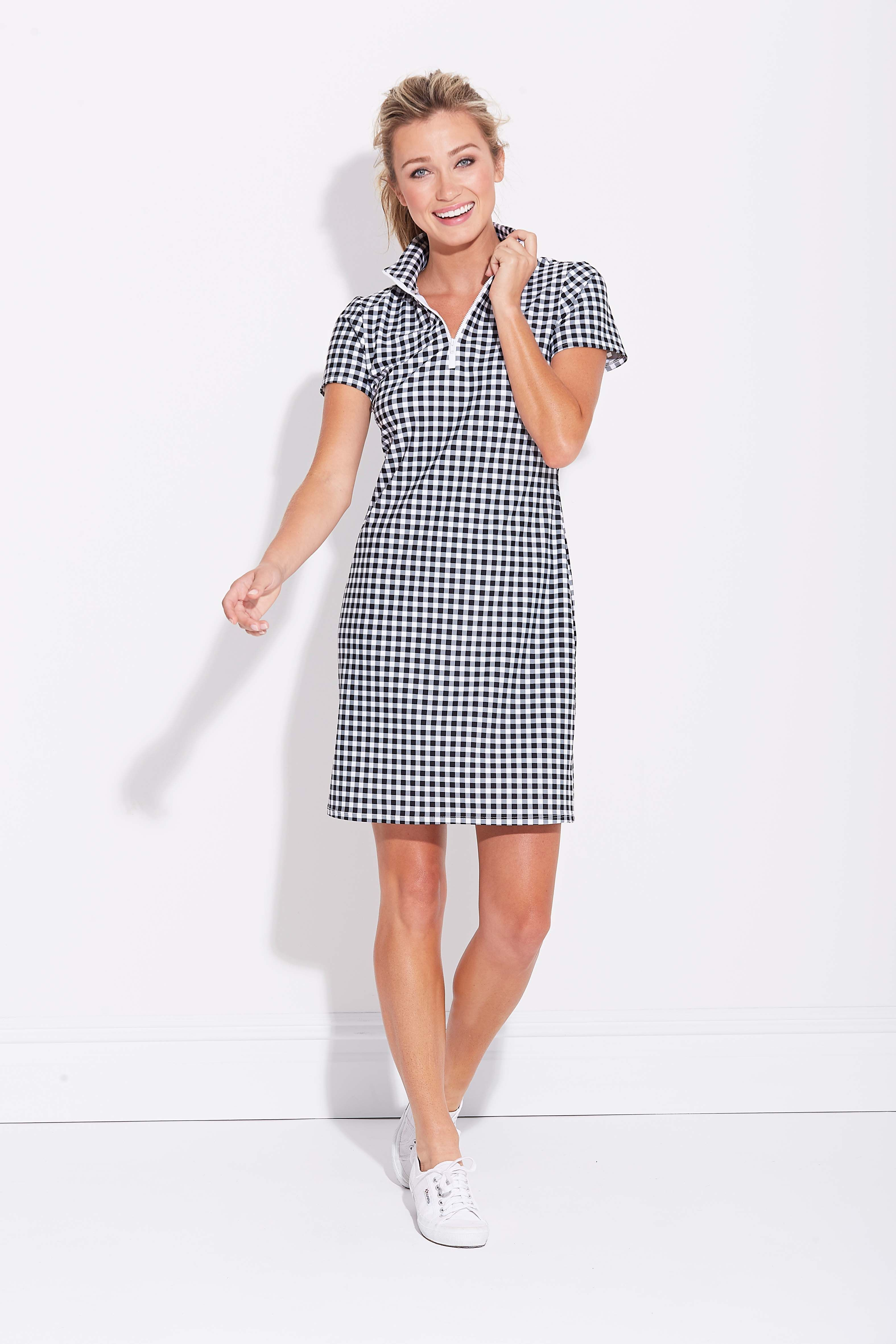 0a7fd81132ae7 When you want to be comfortable and still look chic