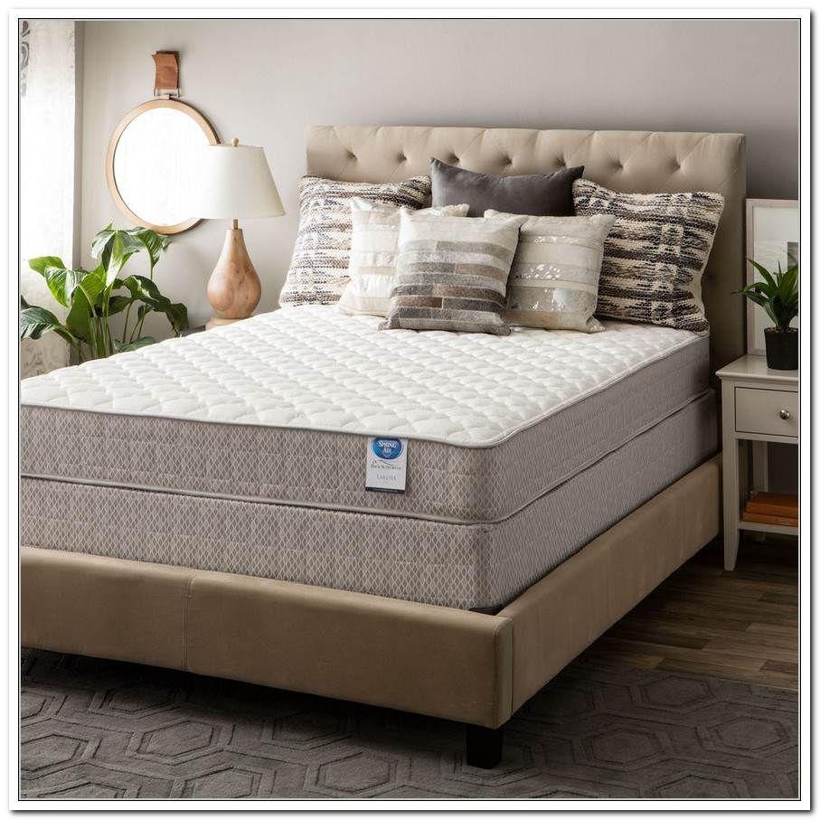 queen size mattress set prices
