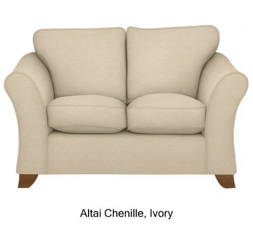 Abbey Small Sofa Marks Spencer Small Sofa Arm Chairs Living