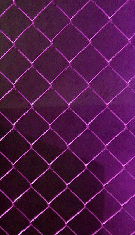 Shades Of Purple Wallpaper