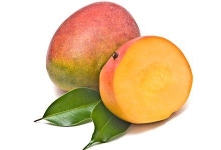 Vezi care sunt avantajele si dezavantajele consumului de mango. Afla informatii nutritionale si proprietati terapeutice ale mango.