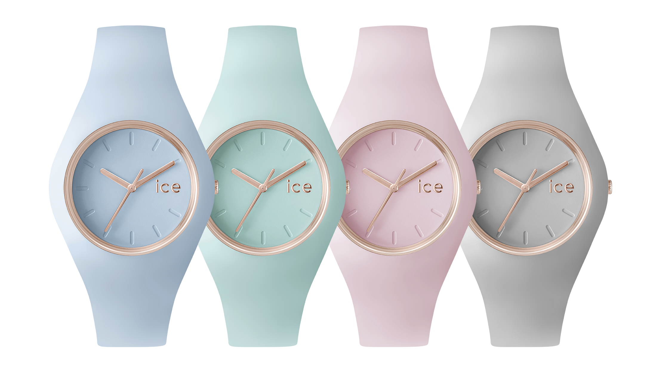 PastelWatches Ice Glam PastelWatches Glam Watches WatchFashion Ice WatchFashion PkOXZTiu
