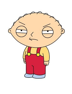 Pin By Brielle Nichole On Family Guy Stewie Stewie Griffin