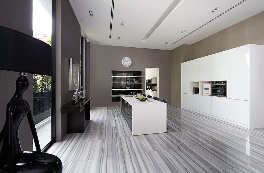 Landed house interior design renovation unimax creative get another insight at http
