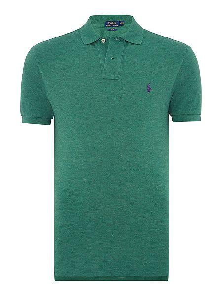 huge selection of 3ec8d 2fb6a Shop ralph lauren online, mens polo ralph lauren clothing ...