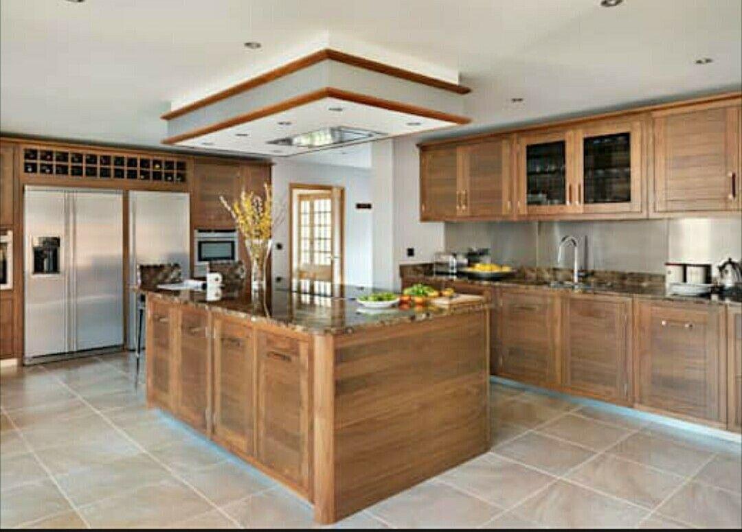 20 Desain Kabinet Dapur Cantik Dan Unik Renovasi Rumah Net Kabinet Dapur Dapur Cantik Kabinet