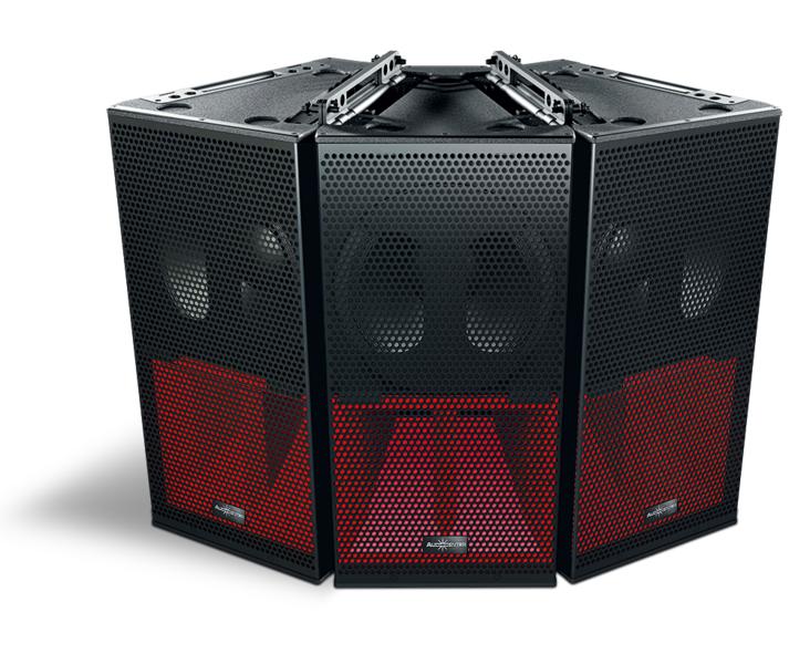 Pin By Agostinho Henriques On Live Sound Speaker Design Speaker Box Design Pro Audio Speakers