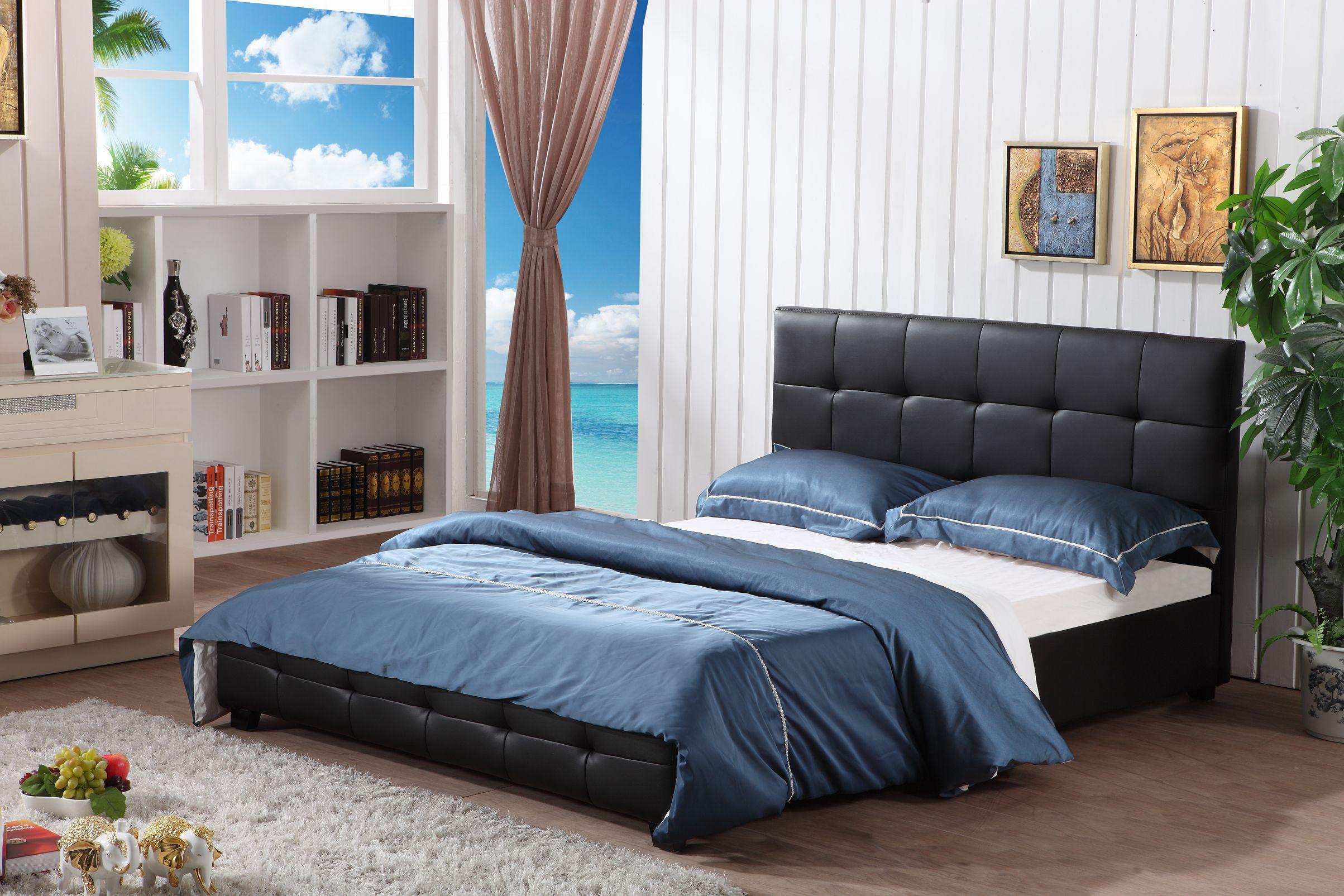 Beste Matratze Für Plattform Bett Mit Lattenrost Beste