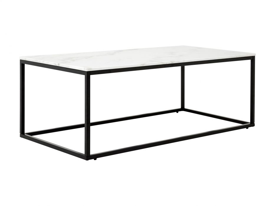 CACOCUM krakksidebord | Coffee table, Side table, Decor