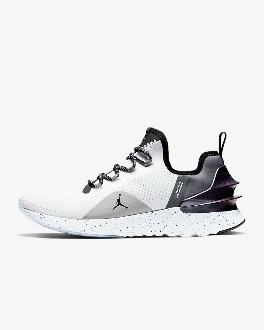 Jordan React Havoc Running Shoe. Nike