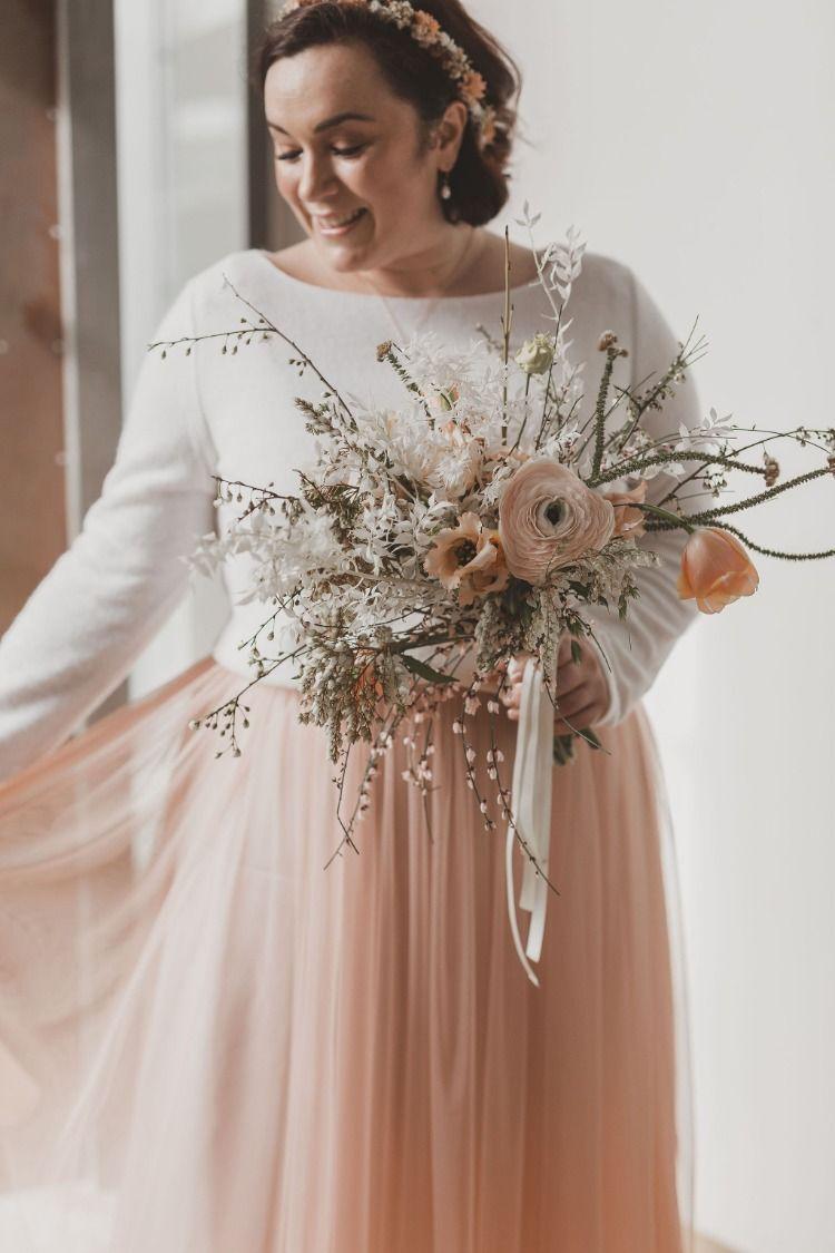 brautkleider in großen größen | herbst brautkleider, kleid