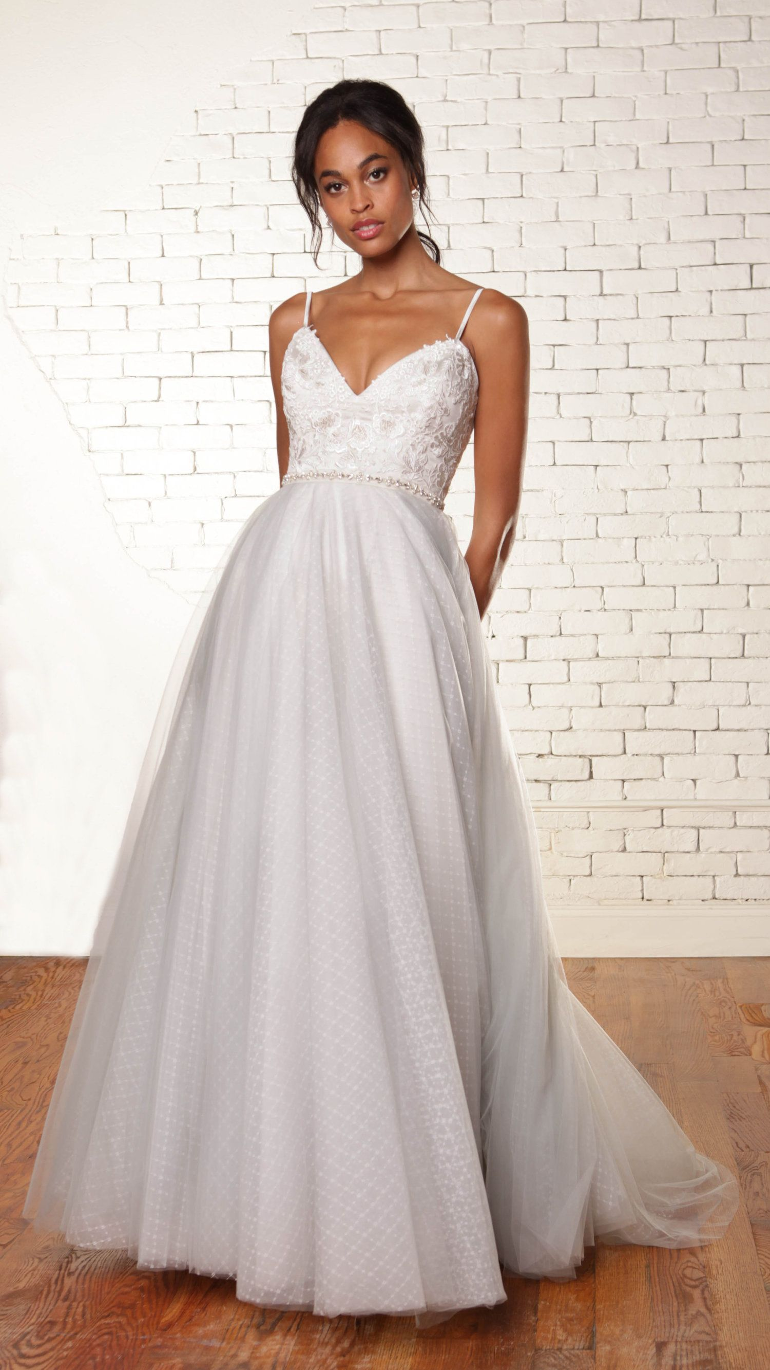Wedding dresses brooklyn  Pin by Jess May on wedding ideas  Pinterest  Gowns Bridal gowns