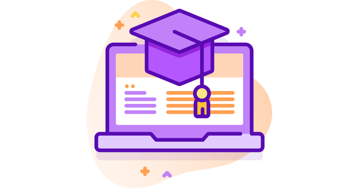 Diploma Free Vector Icons Designed By Freepik Vector Icon Design Vector Icons Vector Free