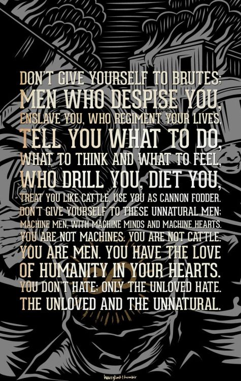 Stick To Your Gun Quotes Google Search Hxc Pinterest Quotes