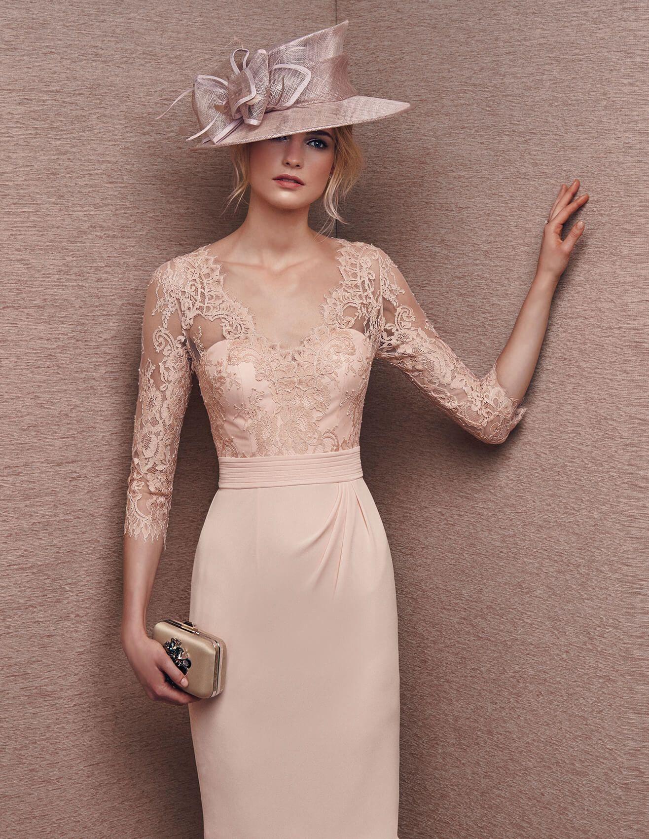Vestido de tul, con escote corazón | vestidos | Pinterest | Vestido ...