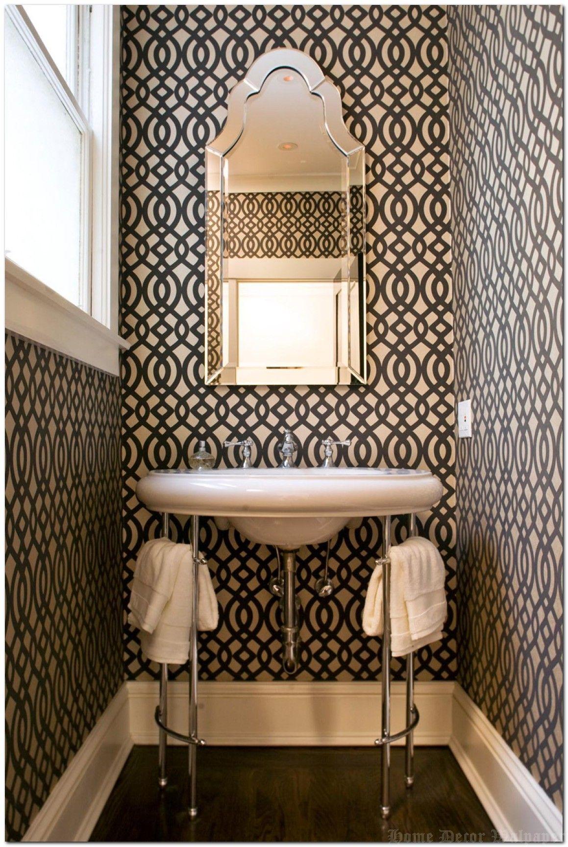 Home Decor Wallpaper 194 In 2020 Mirror Wall Bedroom Mirror Wall Mirror Design Wall
