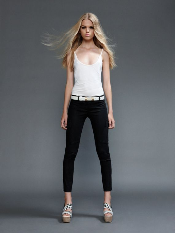 Versace2011SpringWomen6
