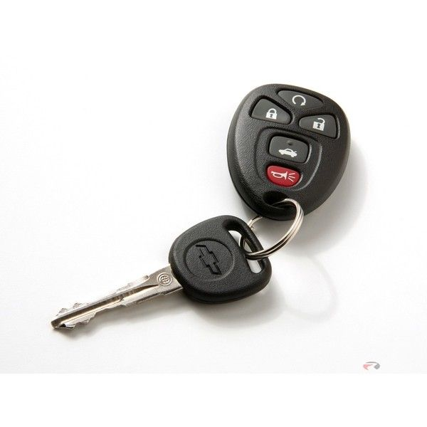 Car Key Replacement On Site Service Ignition Repair Rekey