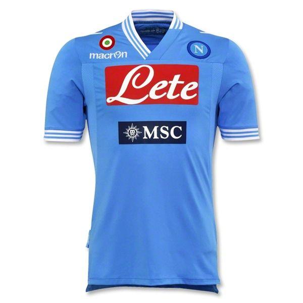 Napoli Jersey For Sale Soccer Jersey World Soccer Shop Soccer Shirts