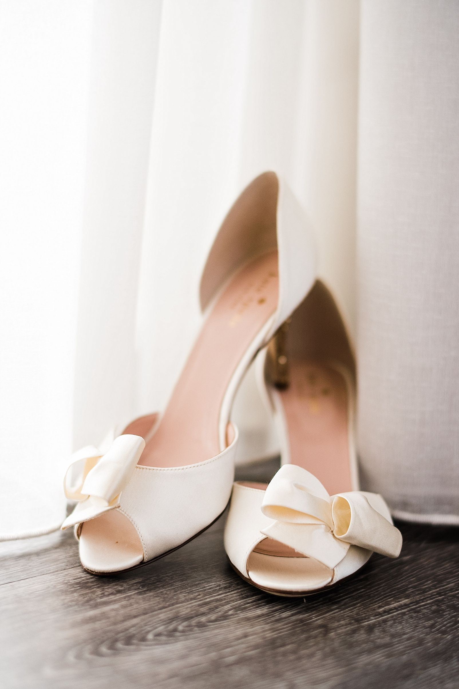 70133378649 raleigh wedding photographer renaissance hotel north hills wedding kate  spade wedding shoes classic wedding photo