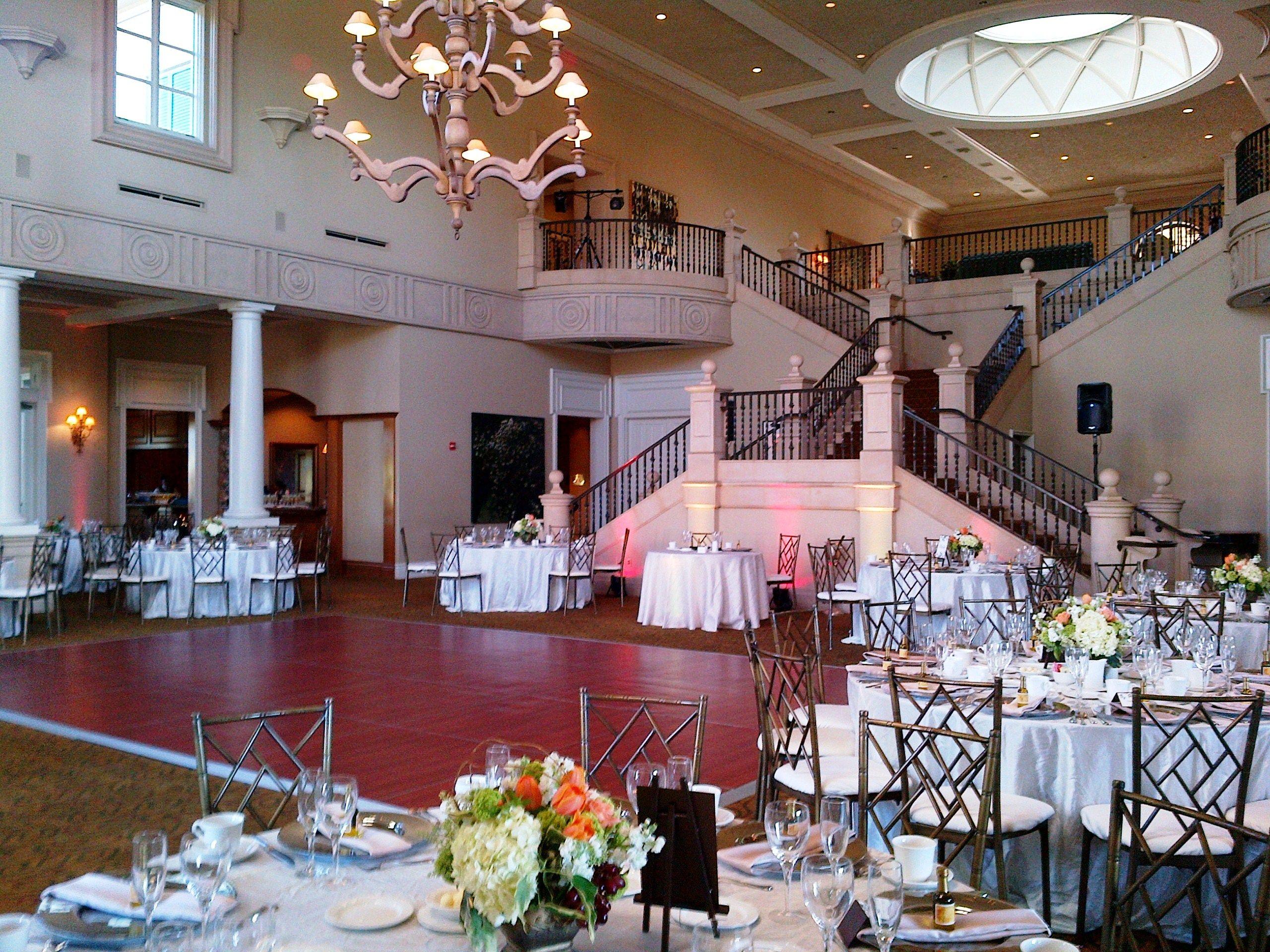 Another Beautiful Wedding Ruby Hill Golf Club