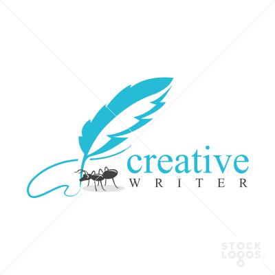 Creative writing customerize