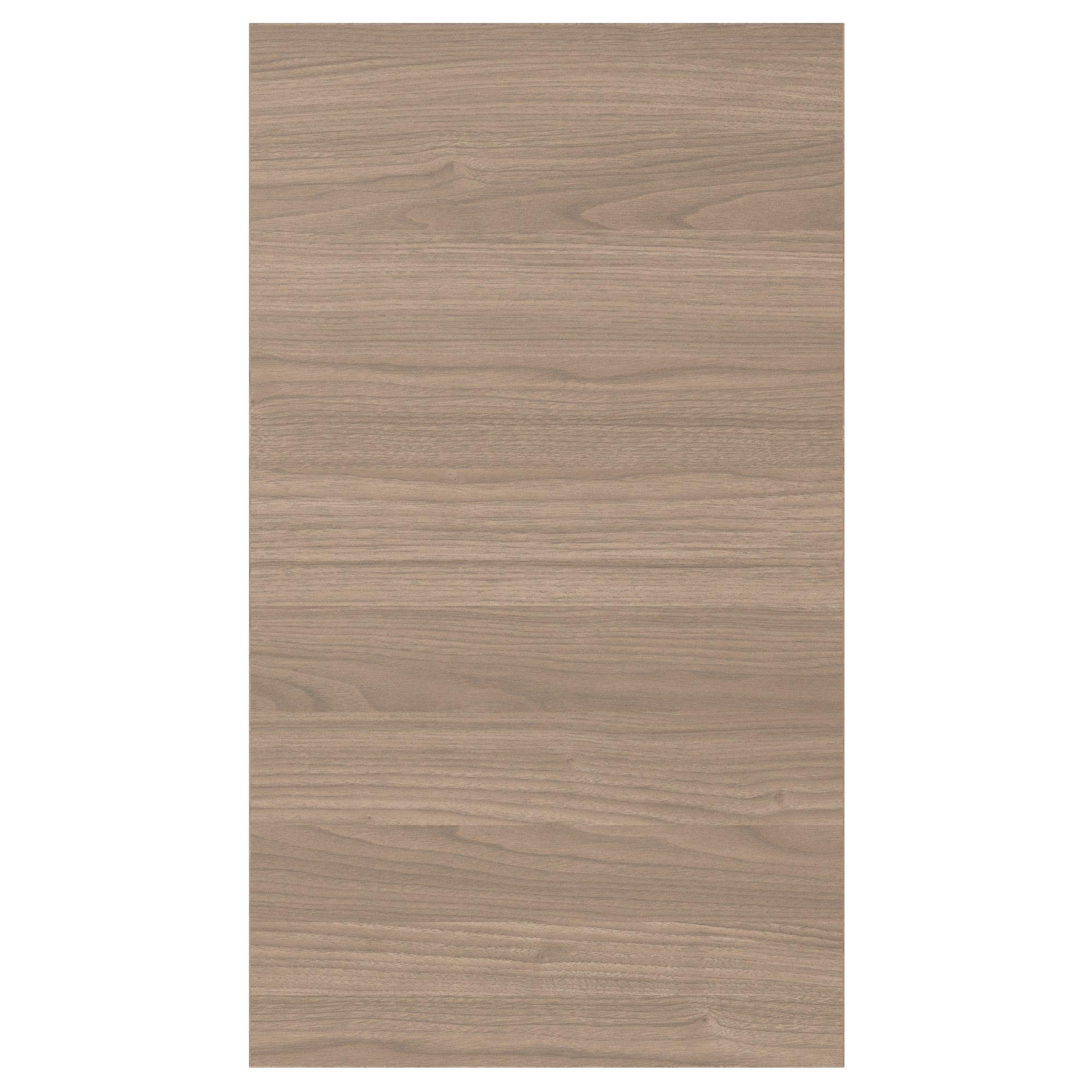 SOFIELUND Porte - 60x35 cm - IKEA