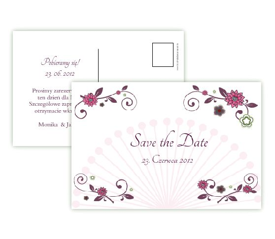 https://www.sendmoments.pl/save-the-date-ty-i-ja.php