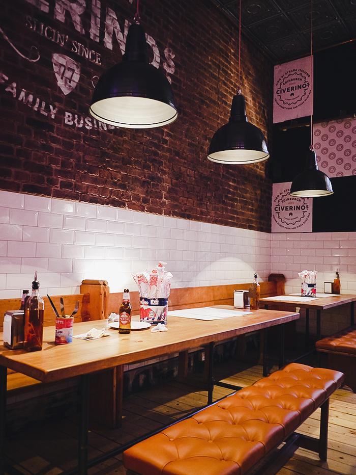Best New Restaurants In Fort Lauderdale