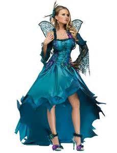 Faschingskostum Damen Elfe Ecosia Fantasy Dresses
