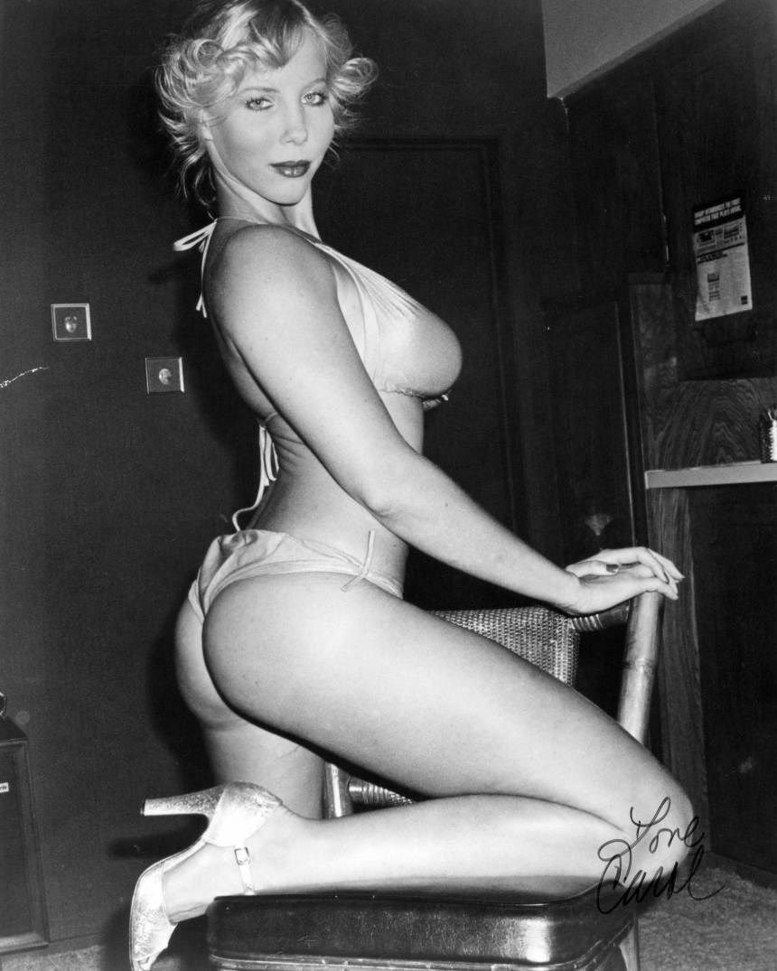 Boobs Carol Connors (actress) nudes (89 photo) Young, 2015, braless