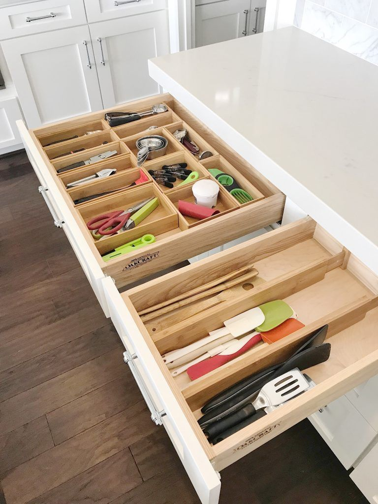 how to organize kitchen utensils kitchen gadget drawer spatula drawer organizing spatulas on kitchen organization gadgets id=28859