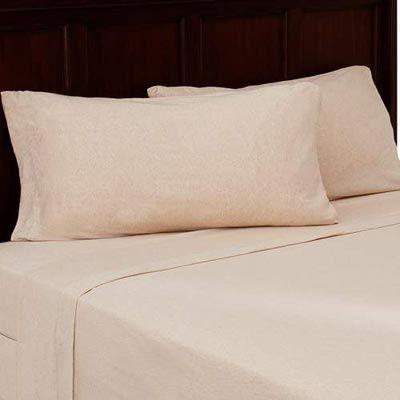 Budget Bedroom Makeover Budget Bedroom Makeover Jersey Bedding Bed Sheet Sets
