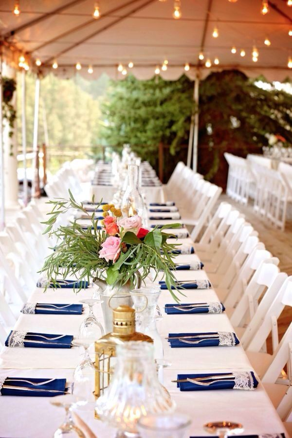 The garden patio at Black Hills Receptions is a relaxing place to be with your guests