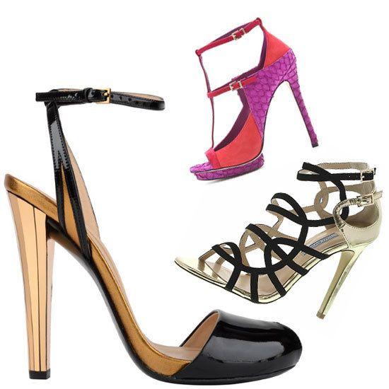 Shop-Our-Ten-Sexiest-Party-Season-Stiletto-Heels-Summer.jpg (550×550)