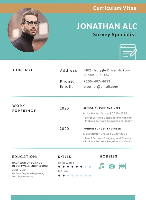 35+ sample cv templates pdf, doc trong 2020 labour free resume download entry level production assistant no experience