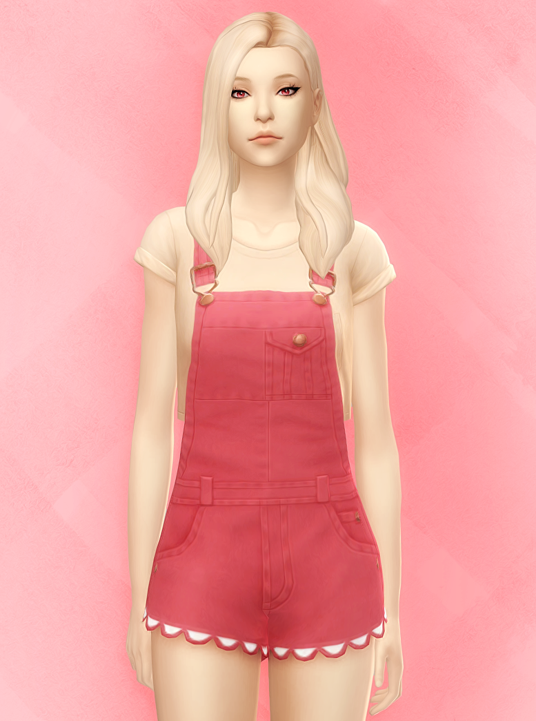 Pin By Reilly On Ts4 Maxis Match Cc In 2020 Sims 4 Sims 4 Cc Sims 4 Cc Finds Find and follow posts tagged lana cc finds on tumblr. sims 4 sims 4 cc sims 4 cc finds