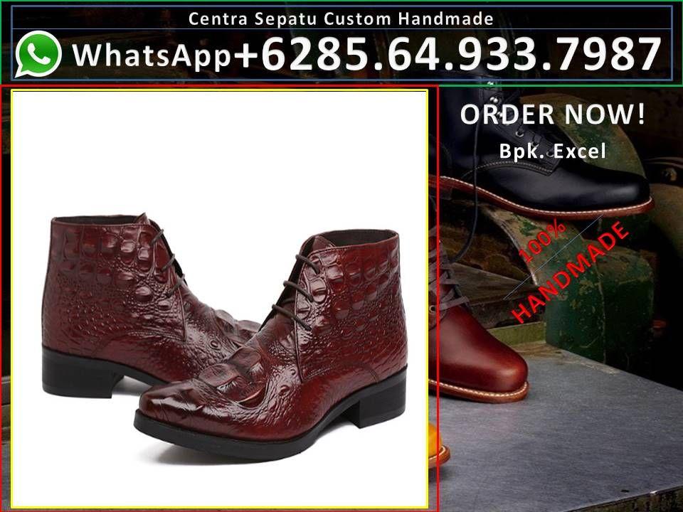 6285 64 933 7987 Sepatu Resmi Pria Sepatu Resmi Wanita Sepatu
