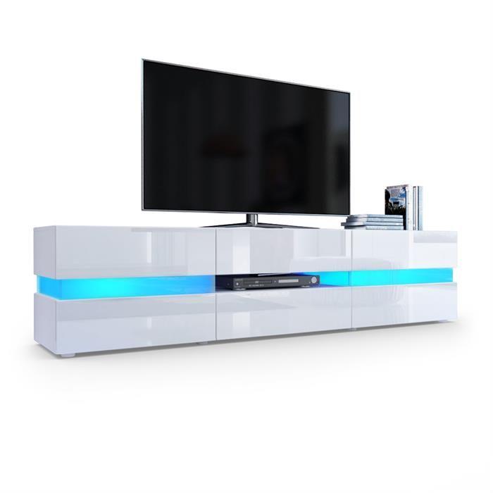 Lowboard Flow Lowboard Wohnzimmer Tv Wand Ideen Lowboard Weiss