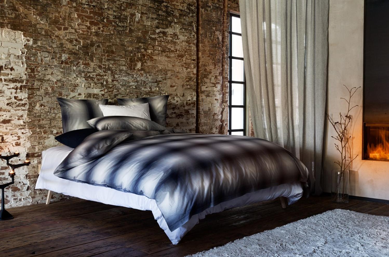 Schlafzimmermöbel nolte ~ Pure ontspanning slaapkamers pinterest