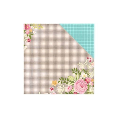 Websters Pages Painted Passport Paper Beauty Backdrops