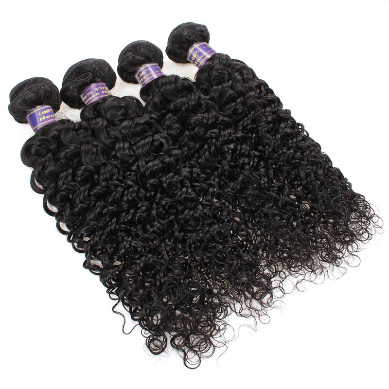 8abrazilian Diamond Virgin Hairweave Sew In Styles Brazilian