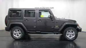 Image Result For Jeep Wrangler Dark Grey Jeep Jeep Wrangler My