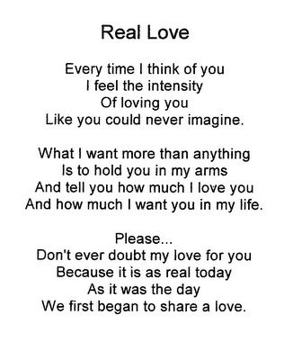 Superior Real Quotes About Love For You: The Poem Of The Real Love And Quote Just Images
