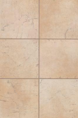 Quarry Stone Tile Sand Tile Flooring Tile Floor Mohawk Flooring Quarry Tiles