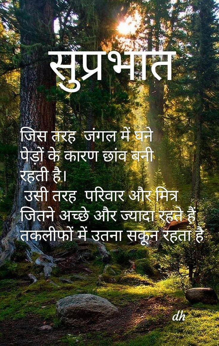 Pin by Dinesh Harlalka on Morning quote | Good morning ...