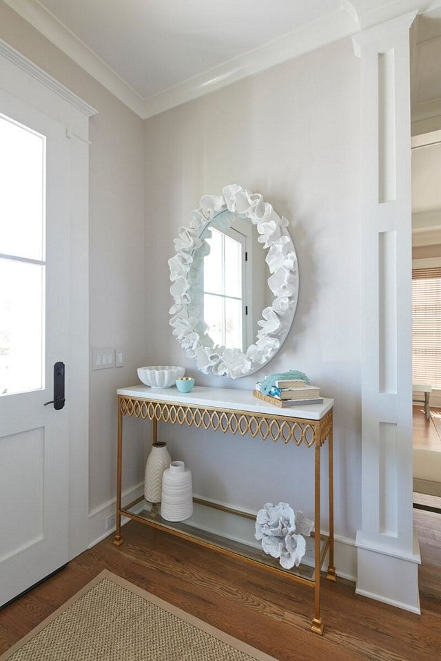the 10 best greige paint colors for 2020 home interior on interior designer recommended paint colors id=30710