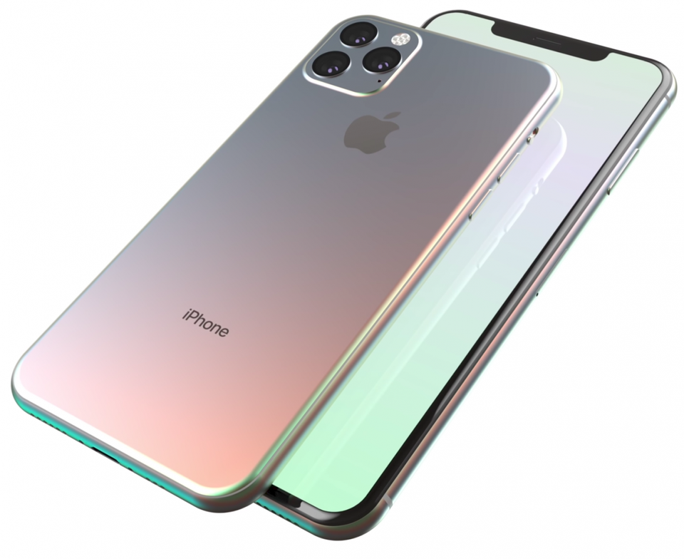 appleiphone2019 ipadcasesaustralia Iphone, Smartphone