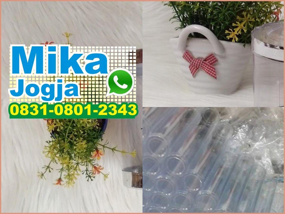 Lem Untuk Mika Souvenir 0831 0801 2343 Wa Kemasan Tempat Tabungan