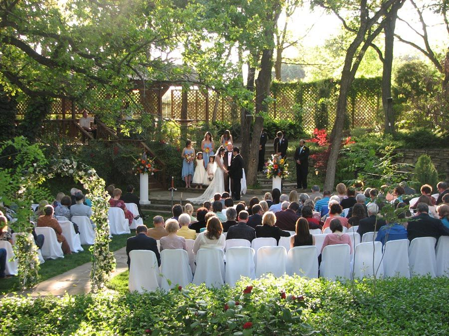 Texas Wedding Venues Intimate Budget Weddings At The Dfw Further Brides On A